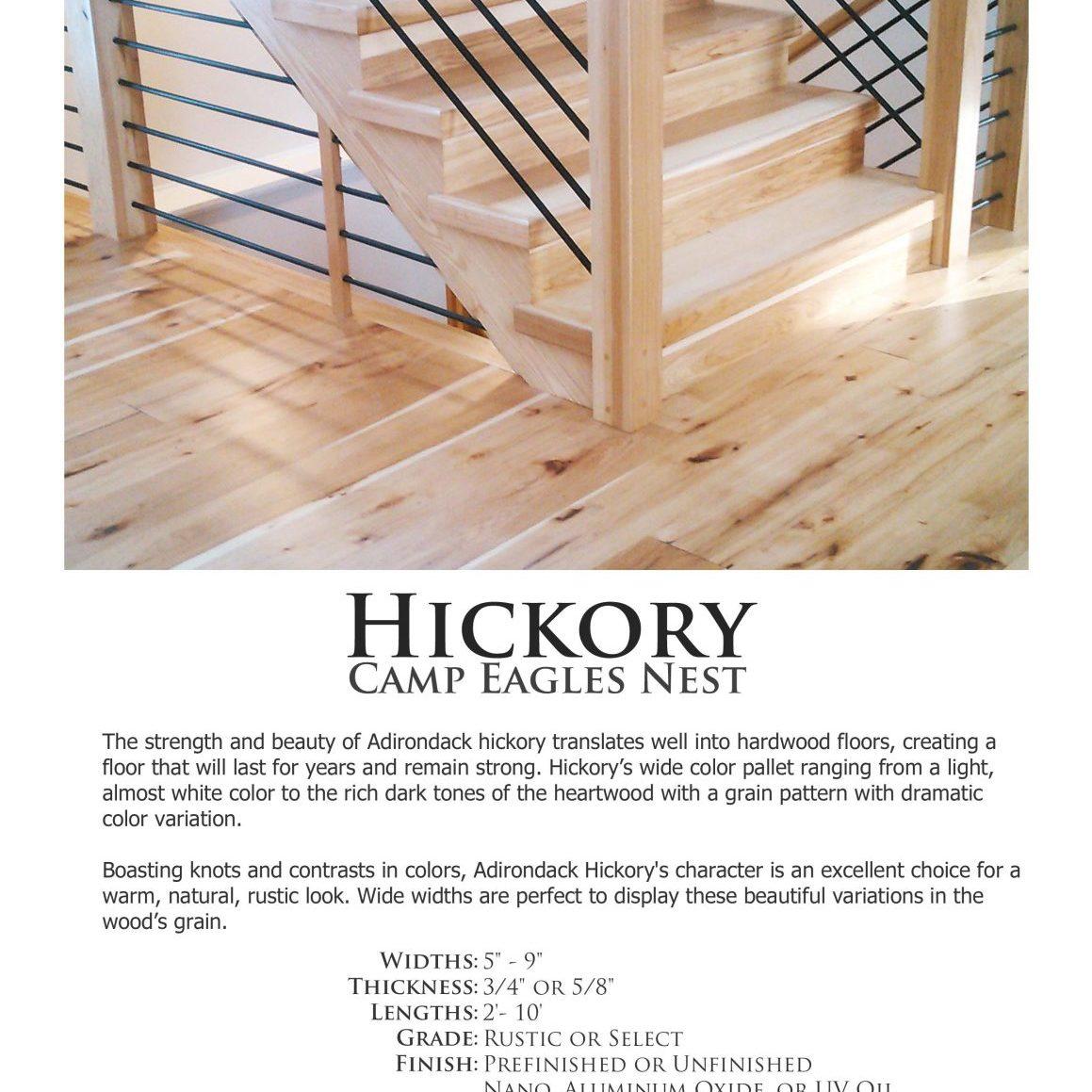 Eagles-Nest-Hickory2