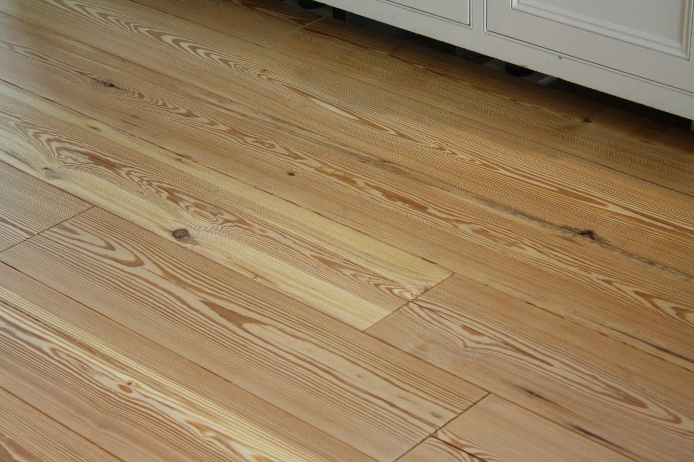 Camp Pine Knot Unfinished Adirondack Wood Floor Co