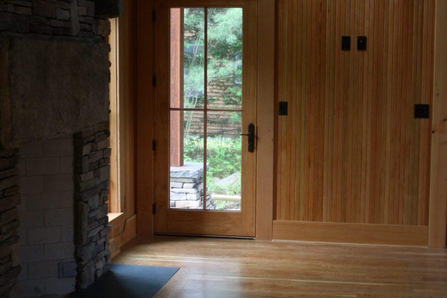 Camp Pine Knot – Catskills