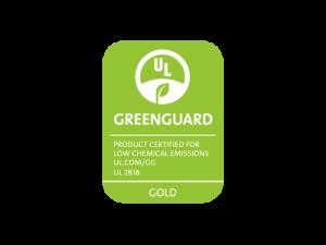 Green Gaurd
