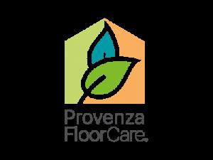 Provenza Floor Care